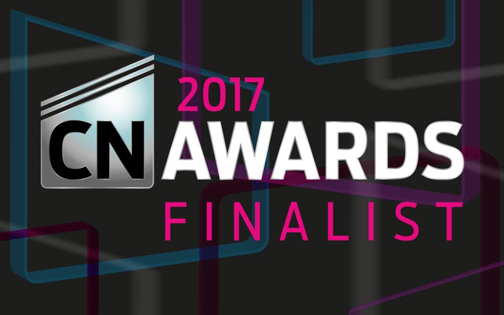 Construction News Awards Shortlist
